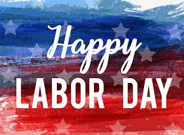 happy Labor Day.jfif
