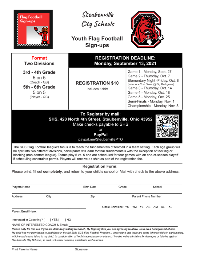 2021 - Fall Flag Sign ups Flyer_2021 _1_.png