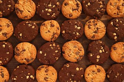 checkerboard-cookies.jpg