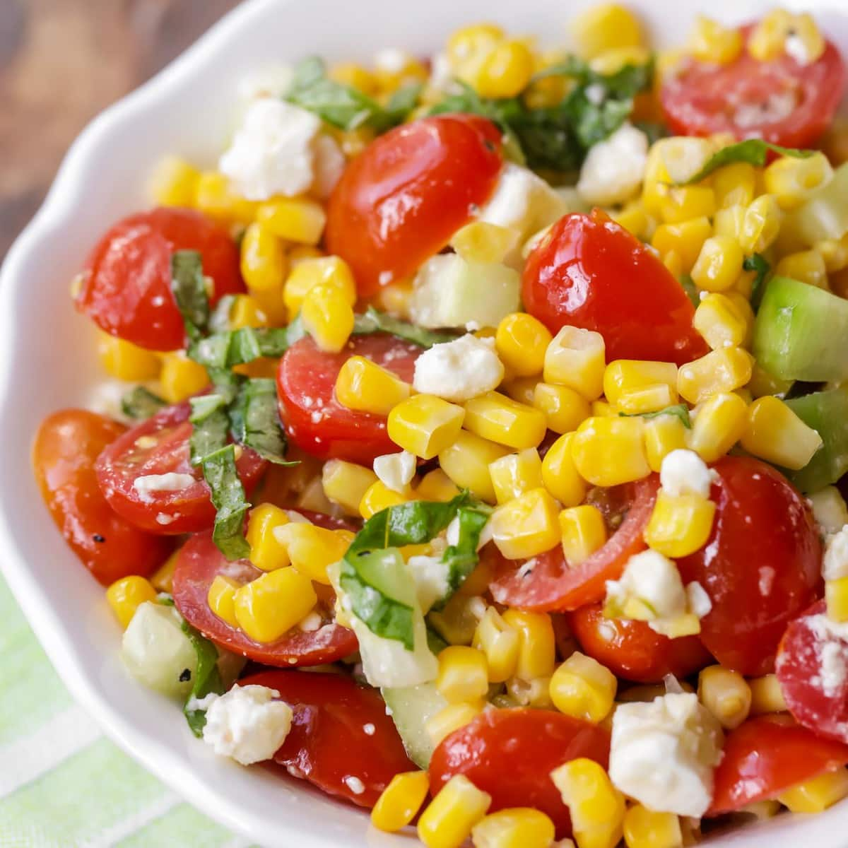 Summer-Grill-Corn-Salad-Cheat A Little Catering