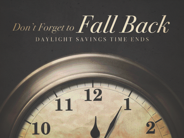 Fall Back- reduced contrast