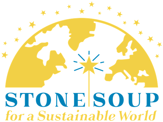 Stone Soup for a Sustainable World