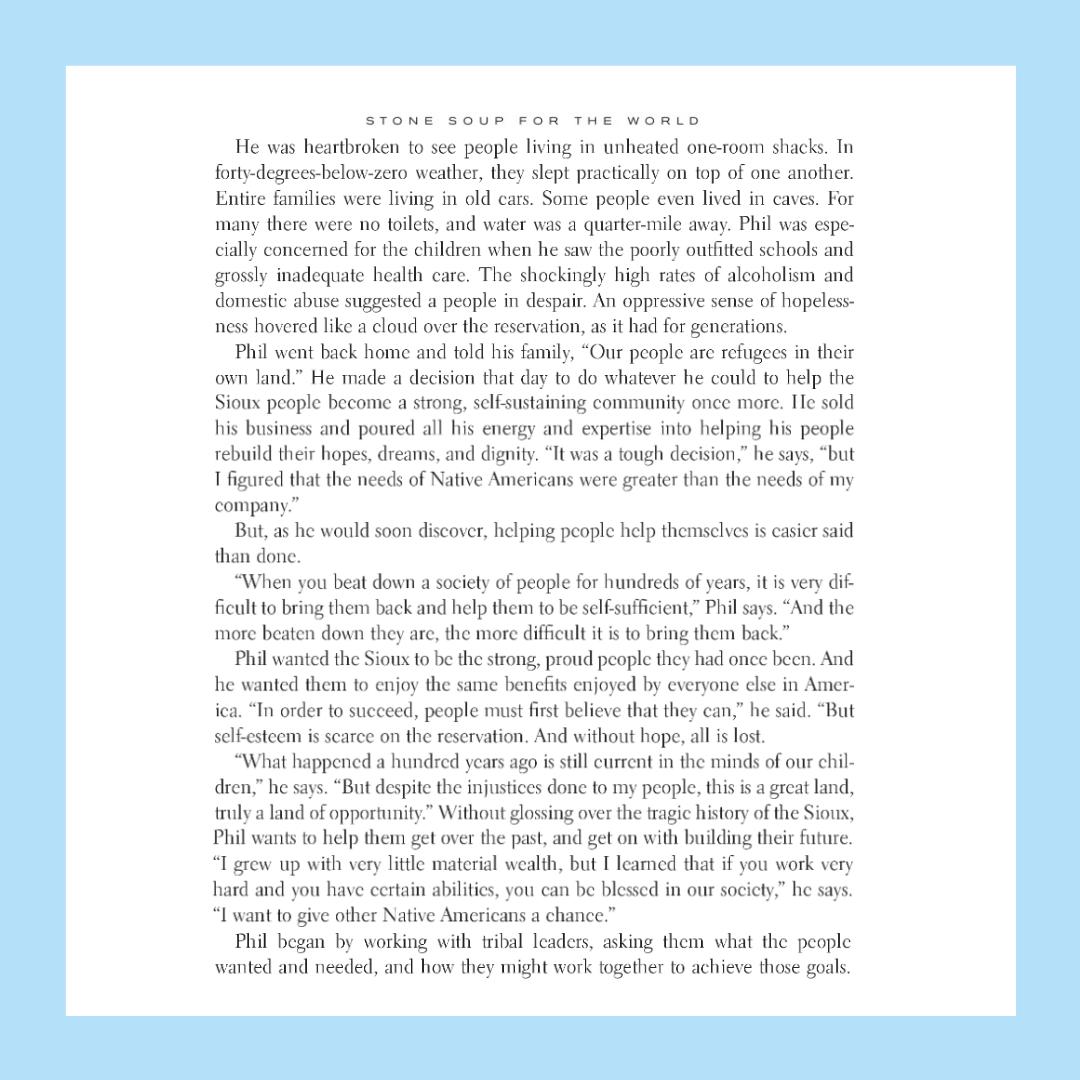 Walking Shield page 2