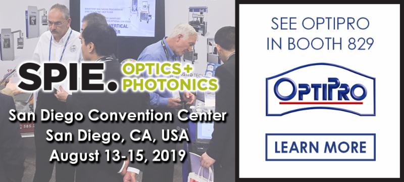 SPIE Optics_Photonics