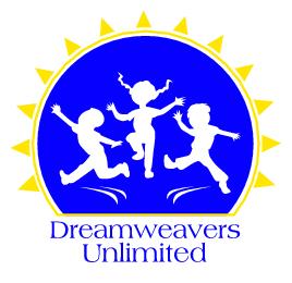 Dreamweavers Logo