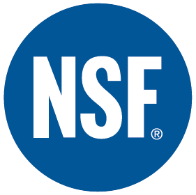www.nsf.org