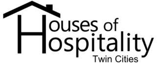 Houses of hospitality