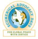 Ecumenical Advocacy