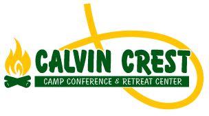 calvin crest camp