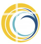 NEXT Church Logo