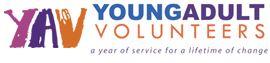 YAV logo