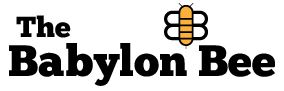 babylon bee