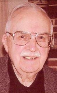 Robert Tollefson