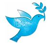 Peace Day International