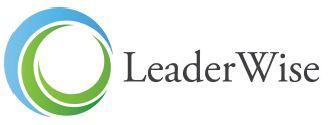 LeaderWise