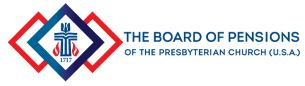 Board of Pensions
