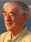 John Dominic Crossan