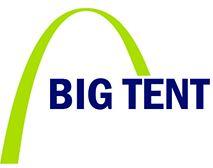 Big Tent New