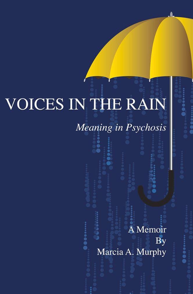 voices rain