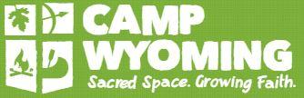 Camp Wyoming Iowa