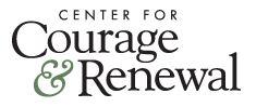 Center Courage Renew