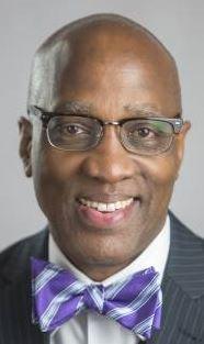 J Herbert Nelson