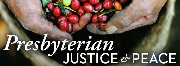 Justice & Peace News