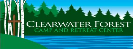 Clearwater Logo