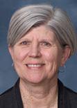 Annette Huizenga
