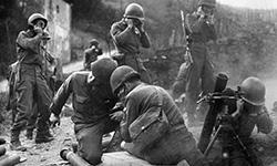 Secrets of the Dead - World War Speed