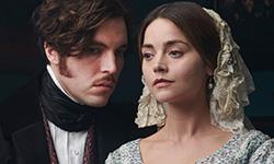Masterpiece - Victoria - Season 3 Part 1