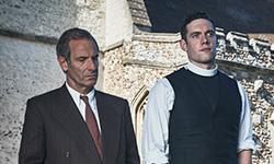 Masterpiece-Grantchester-Season 4-Part 2