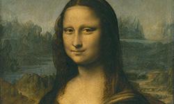Nova - Decoding da Vinci