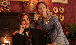 Masterpiece - Victoria - Season 3 - Part 7