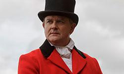 Masterpiece - Downton Abbey - Season 6 - Part 1