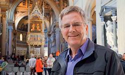 Rick Steves Special - European Easter