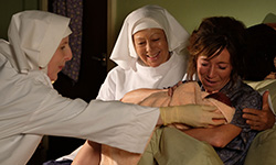 Call the Midwife - Season 8 - Part 5