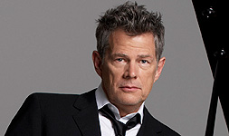 Great Performances, Hit Man -- David Foster and Friends