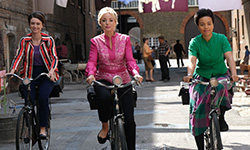 Call the Midwife - Season 8 Part 4