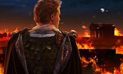 Secrets of the Dead - The Nero Files
