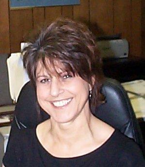 Denise Palmisano, CICP