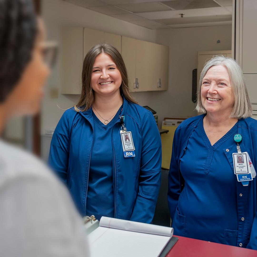 Liberty Nurse Recruit 0370_FB3 _Brooke _ Mary_.jpg