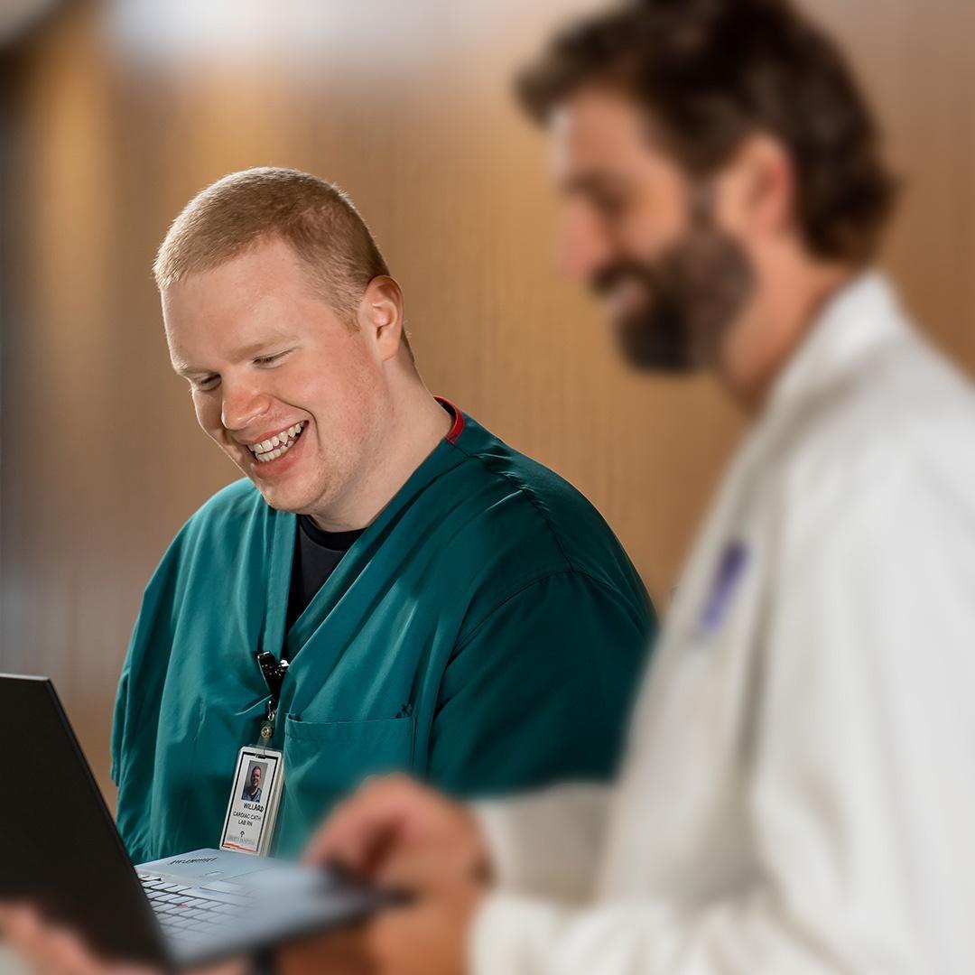 Liberty Nurse Recruit 0370_FB5 _Will_.jpg