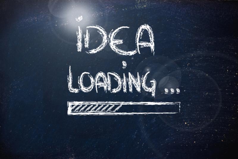 idea_loading.jpg