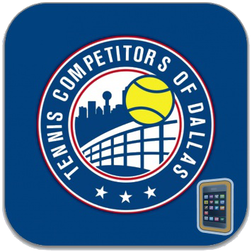 TCD Mobile App