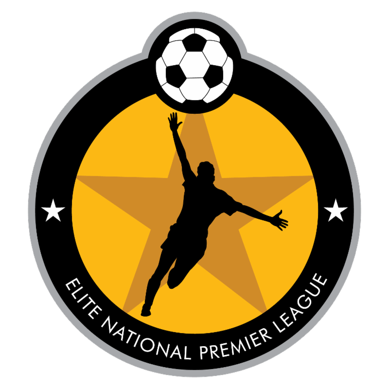 Elite National Premier League (ENPL)