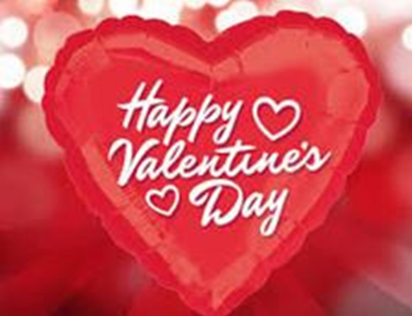Happy Valentine_s Day