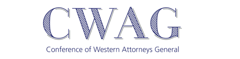 CWAG new 2017 logo.png