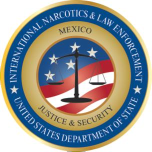 INL-Mexico Logo