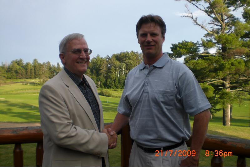 OpTest Official Solid Background